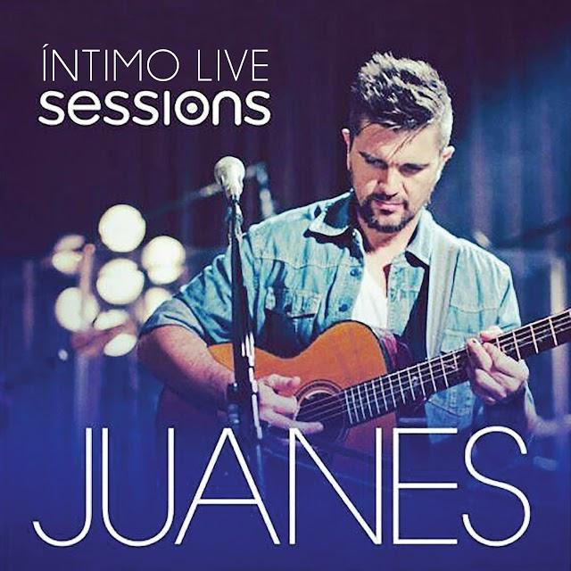 Juanes (1972): Cantante y compositor colombiano. Sus mejores canciones