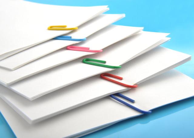 Berikut Jasa Pengurusan SPT Badan Usaha Pamekasan Handal
