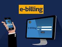 Begini Cara Mudah Membuat E-Billing Pajak Online