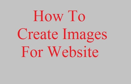how to create images for website, create images with words, image creation, image, free images