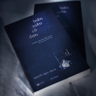 Biên Niên Cô Đơn ebook PDF-EPUB-AWZ3-PRC-MOBI