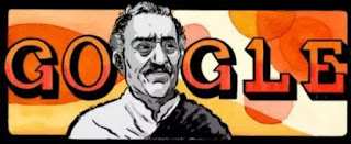 Google-made-doodle-on-anniversary-of-amrish-puri