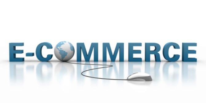 Contoh Soal E Commerce Beserta Jawaban My Blog My Note