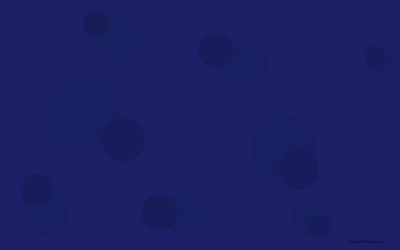 Blue Background Image 1680 x 1050 Size