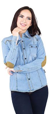 baju atasan wanita,model baju atasan,model baju atasan batik,model baju atasan terbaru,model baju atasan wanita,baju atasan muslim,model baju atasan muslim,baju atasan wanita lengan panjang,baju atasan wanita terbaru,baju atasan