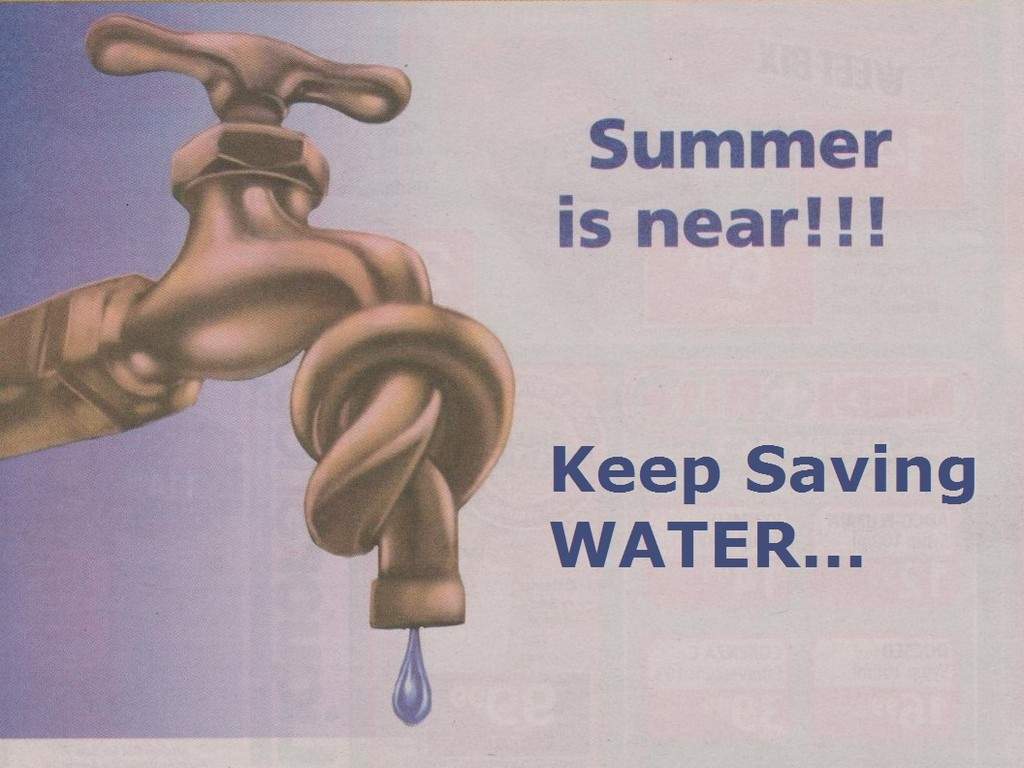 Save water quotes hd wallpapers images photos pictures for Rainwater harvesting quotes