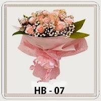 HB 07
