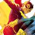 Filme da Batgirl é prioridade dentro da Warner Bros.