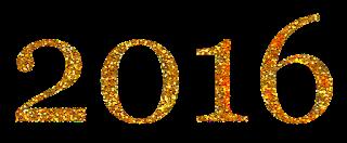 Texto 2016 2 dourado png
