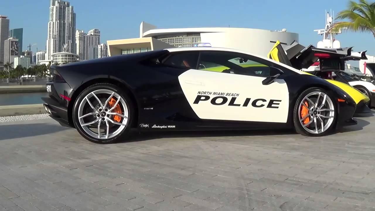 world 39 s badass police cars fleet. Black Bedroom Furniture Sets. Home Design Ideas