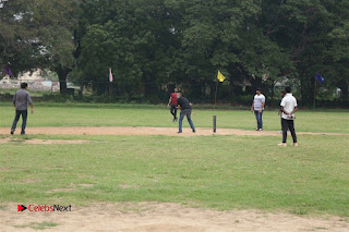 Sneha Prasanna at Just Cricket Finals for HIV Children  0020.jpg