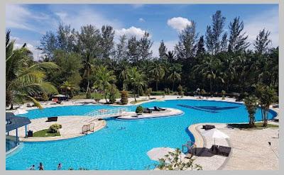 alamat waterpark batam, alamat waterboom batam, alamat kolam renang batam, alamat resort batam