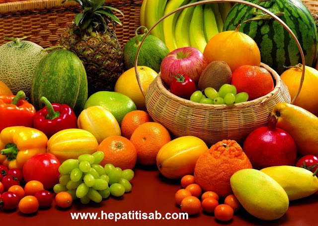Which Fruits Best For Tuberculosis Patient