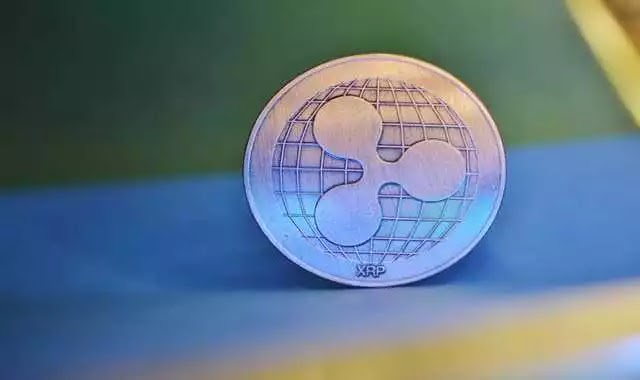 How to Buy XRP Coin & where to buy it