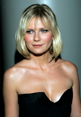 kirsten-dunst-unimpressed-by-spider-man-reboots