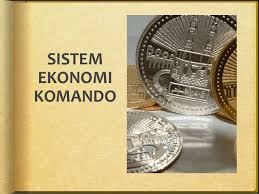 Pengertian Sistem Ekonomi,Macam-Macam Sistem Ekonomi Beserta Ciri-Cirinya,Fungsi Sistem Ekonomi,Serta Kelebihan Dan Kekurangan Masing-Masing Sistem Ekonomi Tersebut
