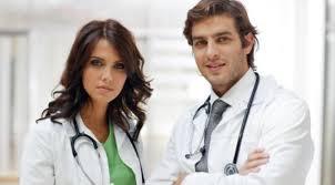 Foto Obat sipilis ampuh anjuran dokter
