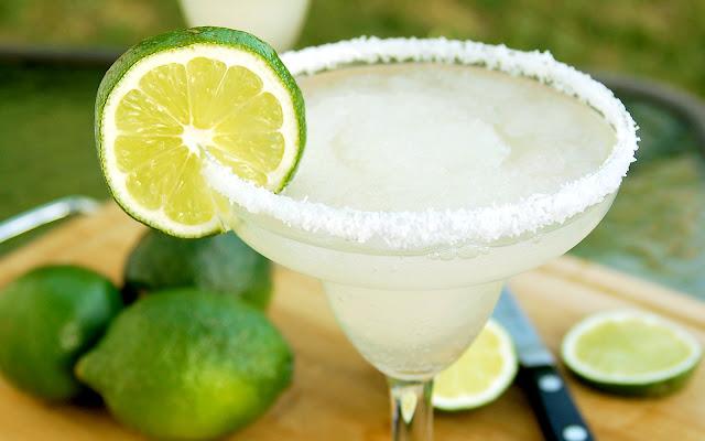 напитки, коктейли, коктейли алкогольные, коктейли безалкогольные, коктейли с именами, алкоголь, коктейли кофейные, бар, шейкер, бокалы, имена, про коктейли, женщины, коктейли женские, напитки на 8 марта, напитки на День рождения, напитки на День влюбленных, напитки со льдом, напитки охлажденные, напитки алкогольные,напитки, коктейли, коктейли алкогольные, коктейли безалкогольные, коктейли с именами, алкоголь, коктейли кофейные, бар, шейкер, бокалы, имена, про коктейли, женщины, коктейли женские, напитки на 8 марта, напитки на День рождения, напитки на День влюбленных, напитки со льдом, напитки охлажденные, напитки алкогольные, коктейли на День влюбленных, коктейли на юбилей, коктейли на 8 марта, коктейли на День рождения, коктейли праздничные, коктейли женские, коктейли на девичник, алкогольные напитки, оригинальнее коктейли, кровавая Мери, коктейль маргарита, бокалы для Маргариты, коктейль на вечеринку, коктейль для девушки, коктейль для женщины, вкусные коктейли, напитки на вечеринку, напитки праздничные, напитки на юбилей, коктейли водочные, коктейли ливерные, мартини, коньяк, джин,