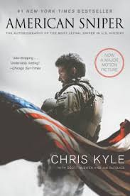 Download American Sniper (2014) Full Movie Bluray 720p