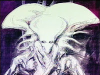 http://alienexplorations.blogspot.co.uk/1996/08/id4-creature-within.html