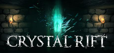 Crystal Rift pc full español 1 link por mega