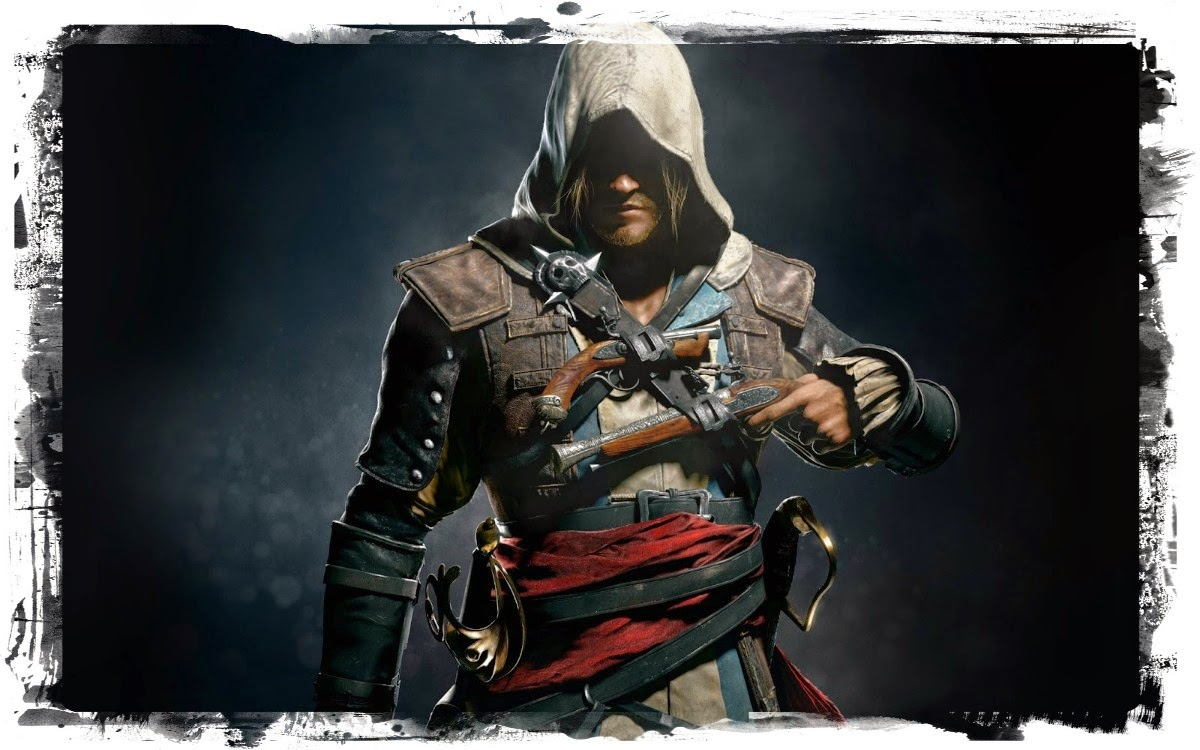 pc game download for action