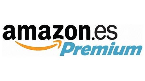 Amazon tienda online