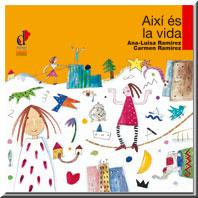 http://dialogo.dialogo-tilde.es/A44_Aixi_es_la_vida.htm