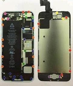 hindi-me-infotech-mobile-repair-tips