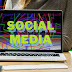 What is Social Media Hub and Why You Use It - 4 Facts