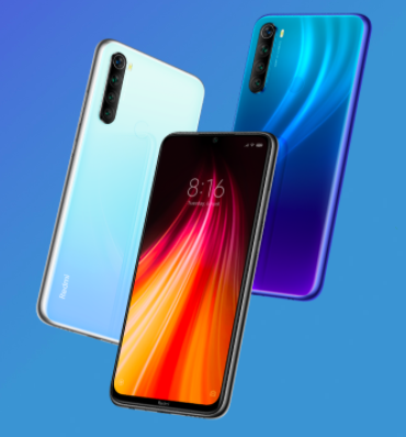 Best Smartphones Under Rs.15000 (2020)