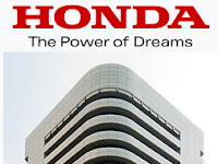 Honda Cars Wikipedia Review