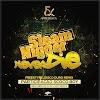Slim Niga - Never Dai [Exclusivo 2021] (Download MP3)