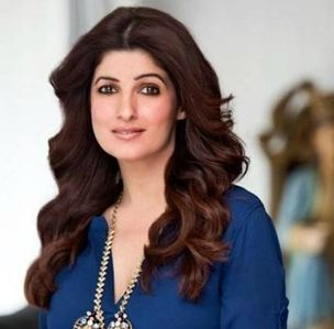 Twinkle Khanna Family Husband Son Daughter Father Mother Marriage Photos Biography Profile.