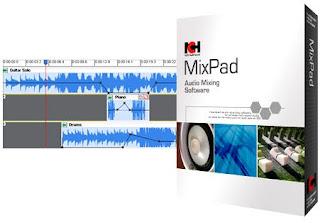 download-aplikasi-editor-audio-yang-bagus
