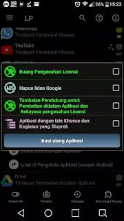 download lucky patcher terbaru
