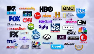 USTV Pro APK, قنوات امريكا بث مباشر, قنوات الكيبل الامريكية, القنوات الامريكية على اي قمر, قناة abc الأمريكية بث مباشر, اشهر القنوات الامريكية, بث مباشر قنوات تلفزيون الولايات المتحدة, قناة nbc الامريكية بث مباشر, افضل موقع لمشاهدة القنوات الفضائية اون لاين
