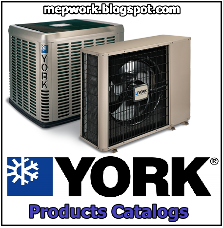 Air Conditioning, Catalogs, HVAC, PDF, Selection,