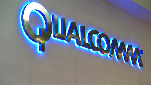 Alasan Kesuksesan Smartphone Terbaru Xiaomi. Pantas Jadi Pesaing Samsung?