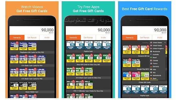 http://www.rftsite.com/2019/05/win-google-play-cards-and-amazon.html