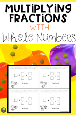 multiplying-fractions