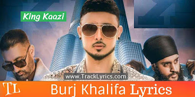 burj-khalifa-punjabi-song-lyrics