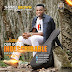 Thywill Brown - Our God Is Indescribable (Cover) Audio Download | @Thywillbrown