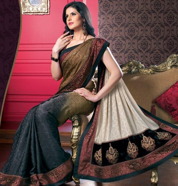 Designer Party Wear Dresses Online Shopping