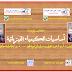 تحميل كتاب أساسيات الكيمياء الفيزيائية تأليف عبد العليم سليمان أبو المجد