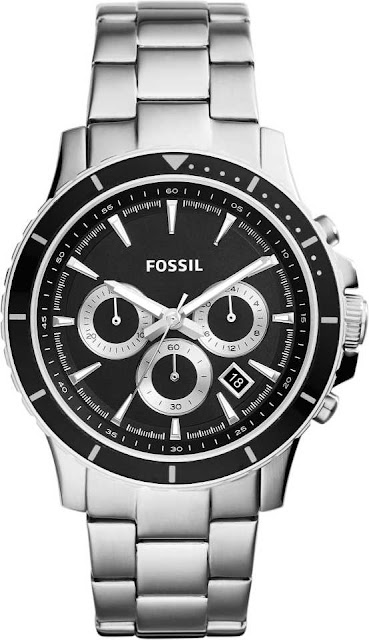 Fossil CH1916I