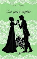 https://lindabertasi.blogspot.com/2019/03/cover-reveal-la-sposa-inglese-di-anita.html