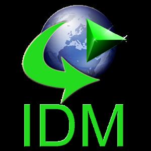 Cara Mempercepat Download IDM dengan Mudah