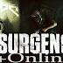 برابط جديد تحميل لعبة Insurgency V.2.2.6.6 +Online حصريا على النور HD للمعلوميات