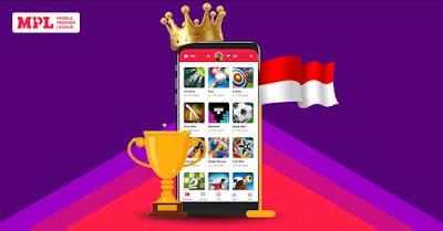 Dijamin Menyenangkan, Simak 5 Daftar Game Seru Android Yang Wajib Kamu Coba